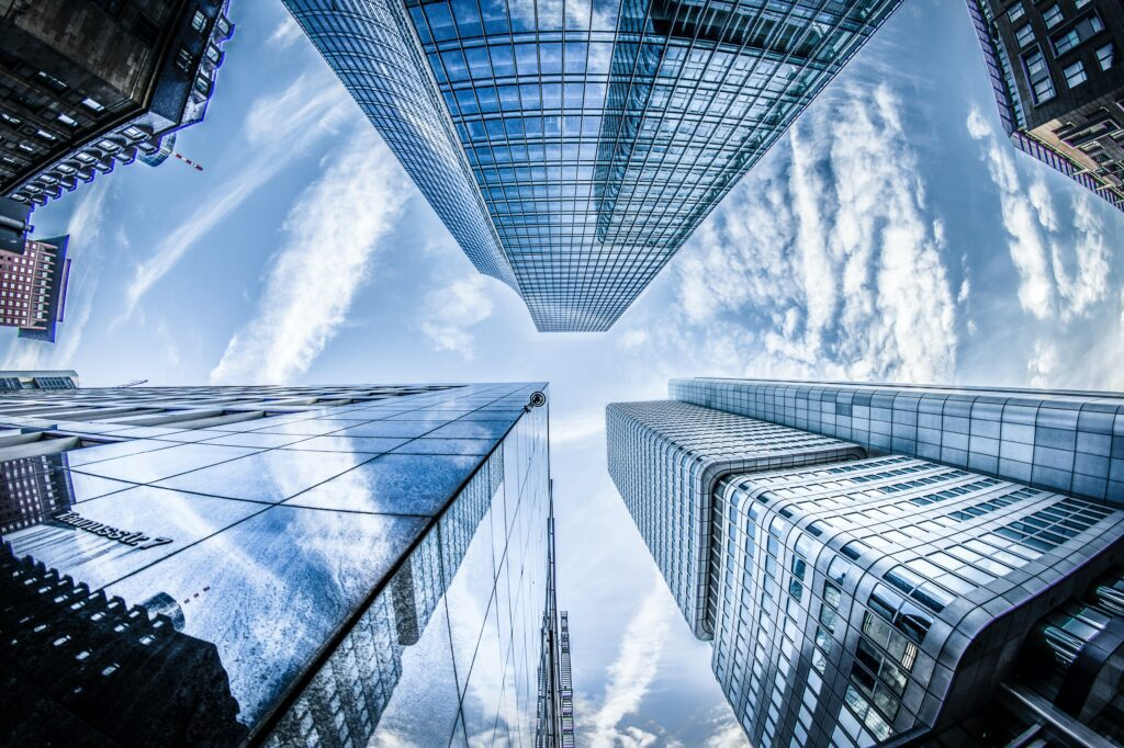 How to Create a Commercial Real Estate Business Plan