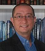 Akira Hirai, Business Plan Consultant