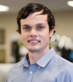 Brett Anderson, BFA, Business Plan Consultant