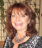 Jan Knight, MA, Business Plan Consultant