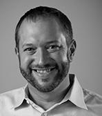 Jon Cooper, Business Plan Consultant