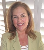 Nancy Clauss, Business Plan Consultant