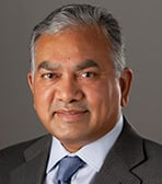 Shyam Jha, MBA, Business Plan Consultant